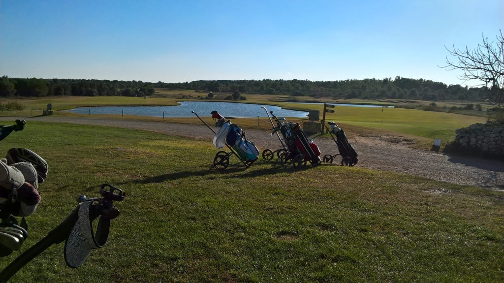 ARIA nel Salento_Golf Club Acaya_Cesine_Lecce_3